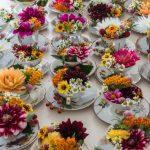 Hochzeit_Anne_Johannes-6_01