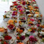Hochzeit_Anne_Johannes_01