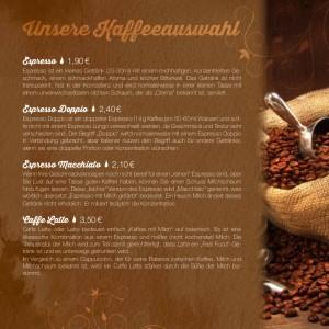 kaffee_3