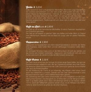 kaffee_4